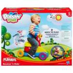 31937 Каталка-прыгунок, Playskool