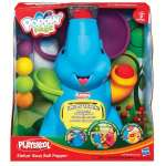 "31943 Слоник ""Popping Park"", Playskool"